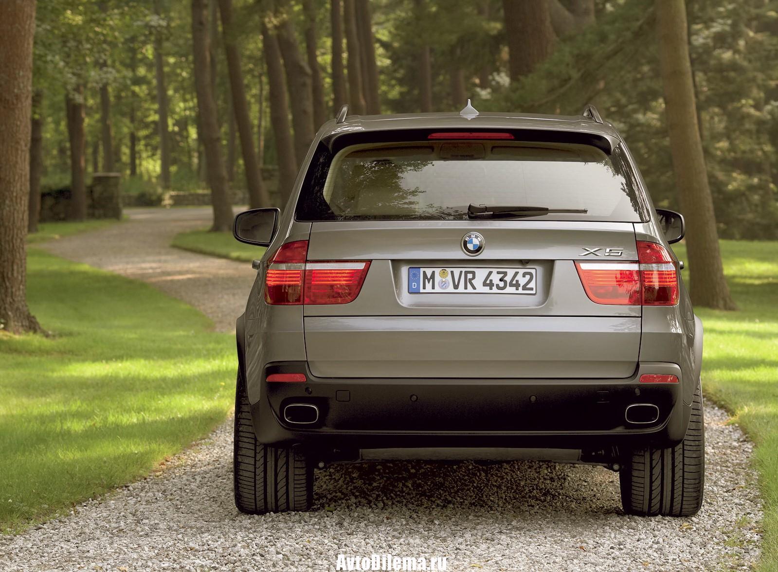 bmw-x5-back