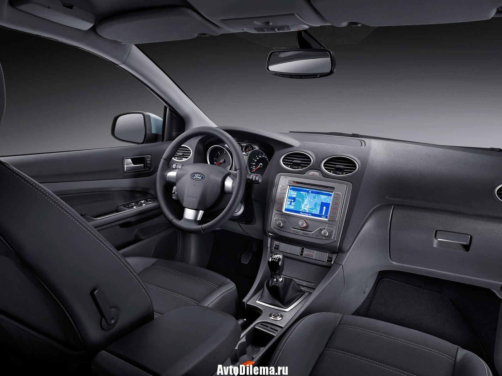 ford_focus-interior