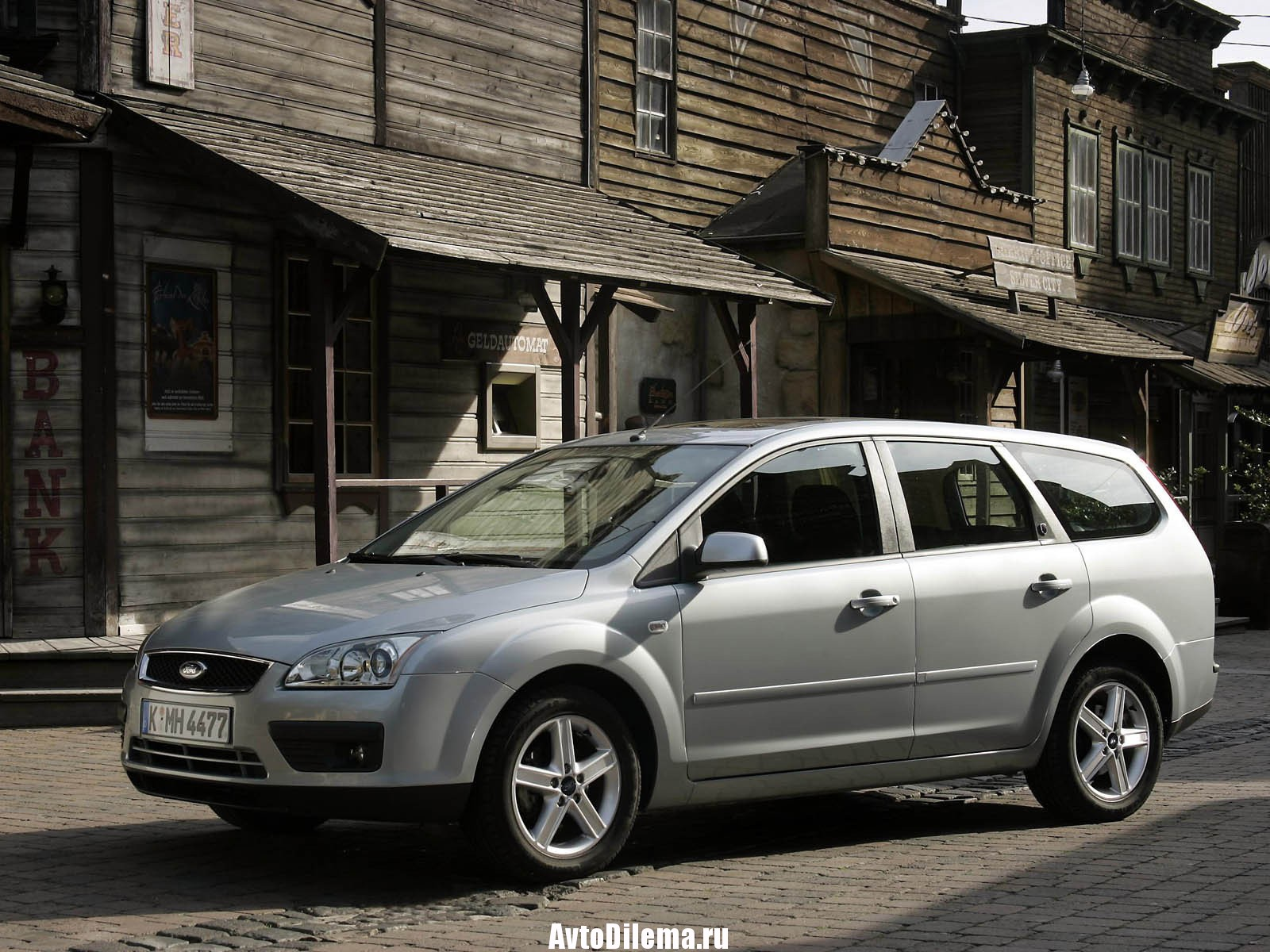 ford_focus-universal