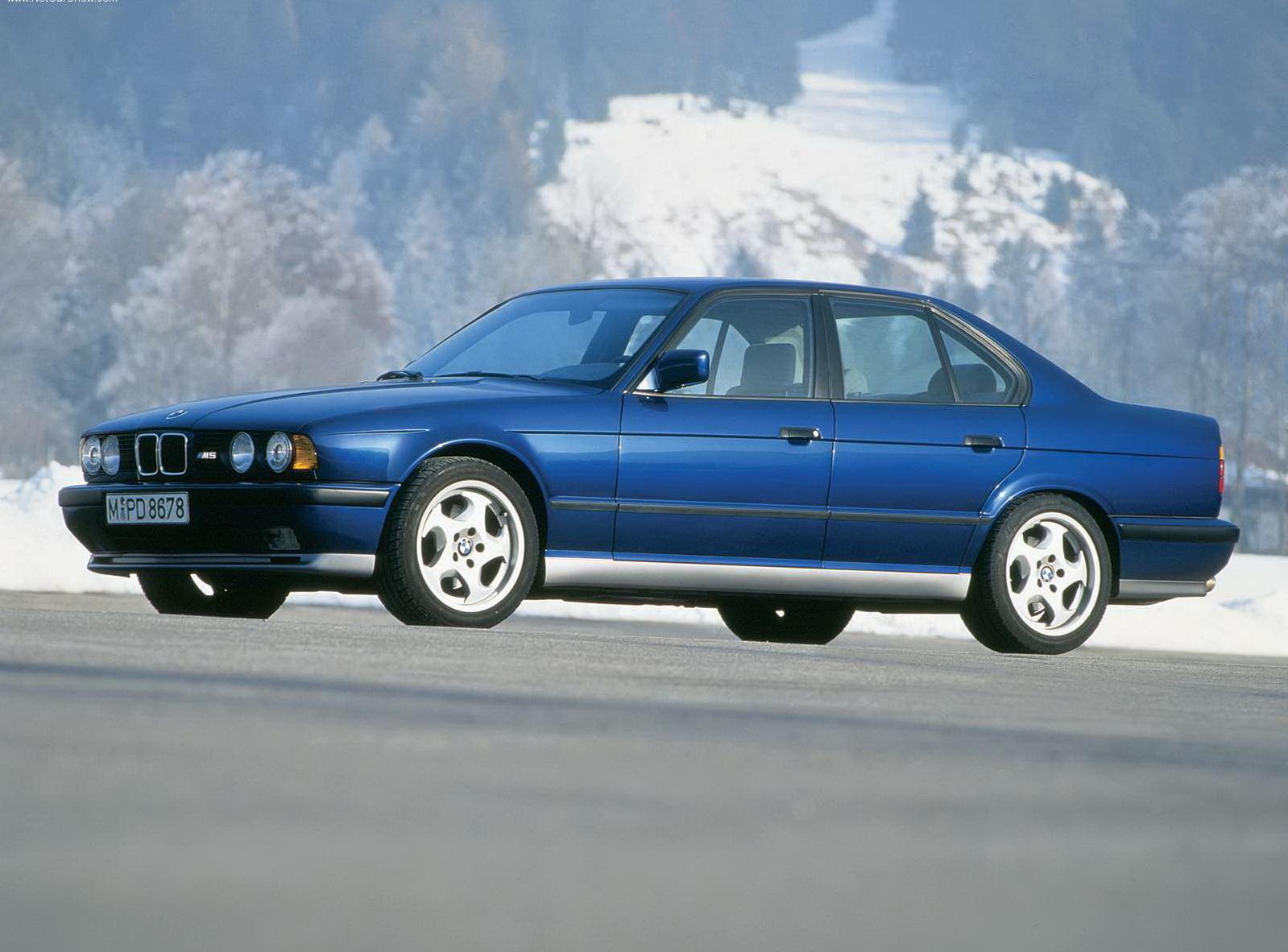 bmw-m5-1995