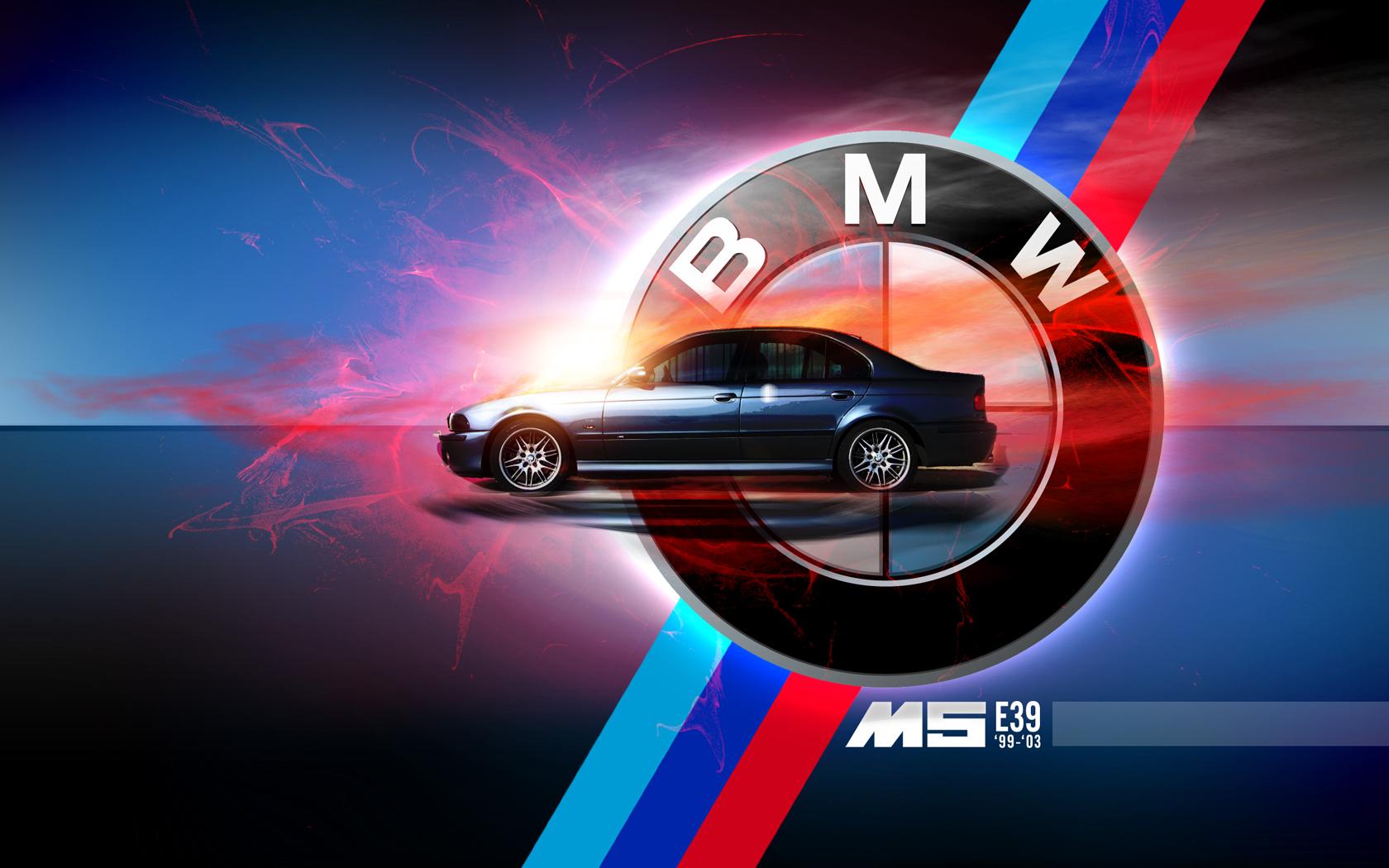 Все поколения BMW M5 — от лучших до худших.
