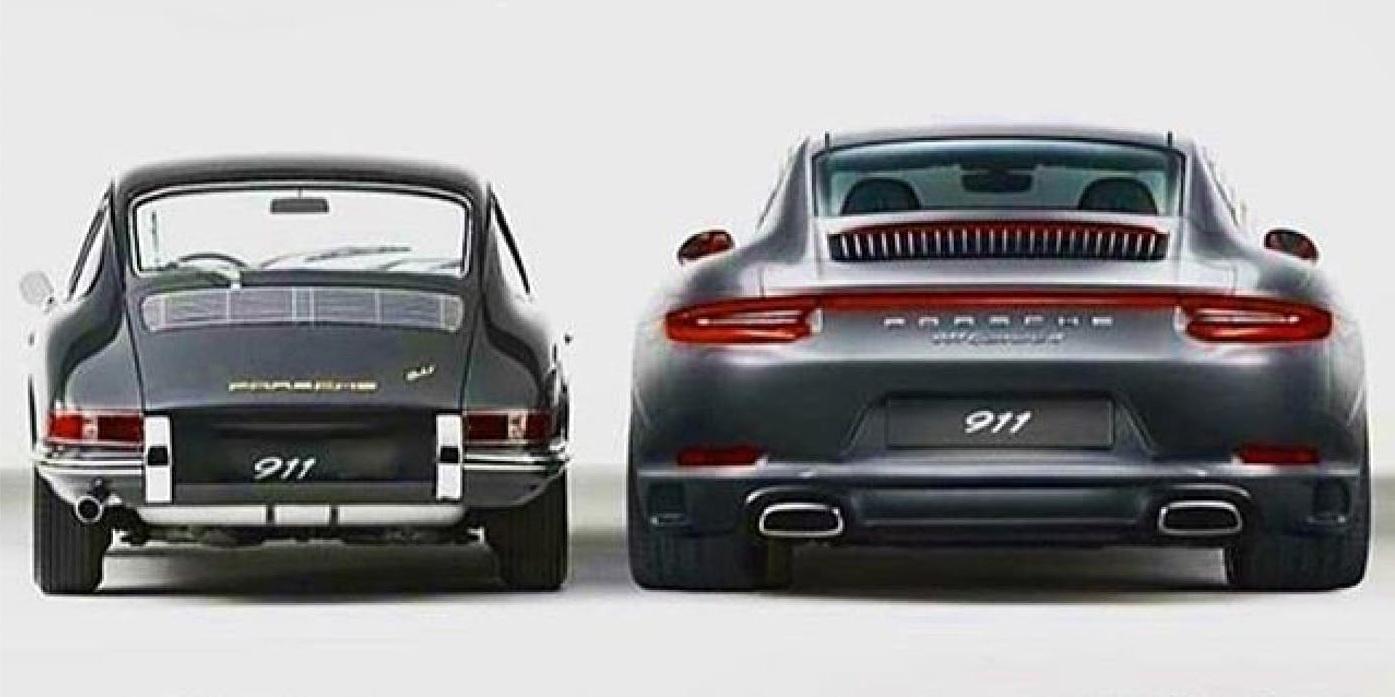7 легких автомобилей, которые доказали что «мощь!» — это не главное.