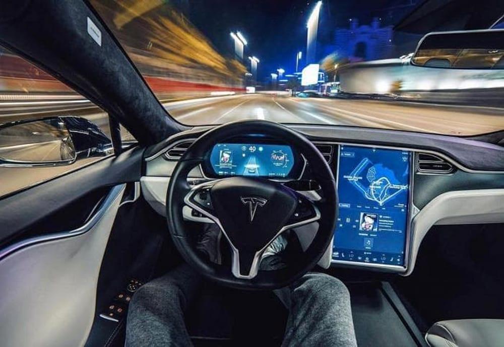 guida-autonoma-2